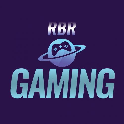 RBR Gaming