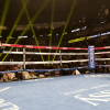 Vergil Ortiz vs. Maurice Hooker
